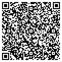 QR code with R Cole Goodman MD Facs contacts