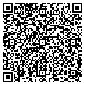 QR code with American's Choice Auto contacts
