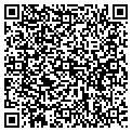 QR code with Fellowship Bb Church Jonesboro contacts
