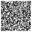 QR code with Texarkana Hose & Gasket contacts