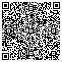 QR code with Lisbon Mud Bog Inc contacts