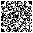 QR code with Tyronza Post Office contacts