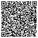 QR code with Gym Masters Sports Courts contacts