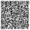 QR code with Scissors Family Hair Care contacts