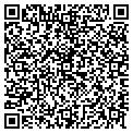 QR code with Pioneer Bar & Liquor Store contacts