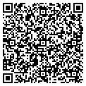QR code with Metcalf Land & Timber Ser contacts
