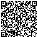 QR code with Graham Brothers Mini Storage contacts