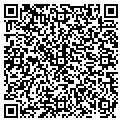 QR code with Packers Sanitation Service Inc contacts