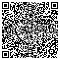 QR code with Yell County Record contacts
