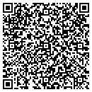 QR code with Doss & Patty Water Service Inc contacts