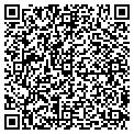 QR code with Rain Proof Roofing LLC contacts