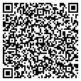 QR code with Heritage Bank contacts
