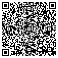 QR code with Wyche & Assoc contacts