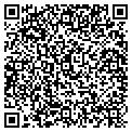 QR code with Country Oaks Bed & Breakfast contacts