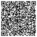 QR code with Johnson Meadows Apartments contacts
