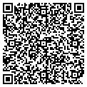 QR code with Terry Green Masonry contacts