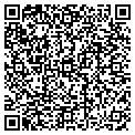 QR code with Go Wireless Inc contacts
