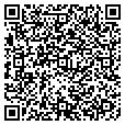 QR code with A-1 Locksmith contacts