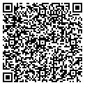 QR code with Quicksilver Air contacts