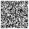 QR code with Chazal Insurance contacts