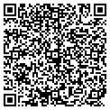 QR code with King Wok Restaurant contacts