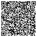 QR code with Powell Lockhart Asphalt Paving contacts