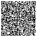 QR code with A-B National Retail Sales contacts
