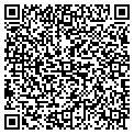 QR code with Hours Of Joy Childcare Inc contacts