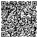 QR code with Mc Minn Eyecare Center contacts