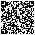 QR code with Aert Warehouse contacts