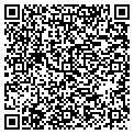 QR code with Schwans Delicious Fine Foods contacts