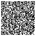 QR code with Sweet Springs Steel Inc contacts