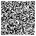 QR code with Fish Hatchery contacts
