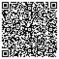 QR code with Brewer Construction contacts
