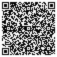 QR code with Sweeden Island contacts