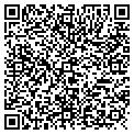 QR code with Lowell Cabinet Co contacts