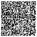 QR code with Timmin's Hardware & Furniture contacts