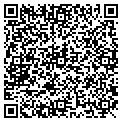 QR code with Ridgeway Baptist Church contacts