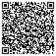 QR code with River Valley Roofing contacts