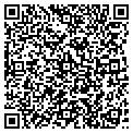 QR code with Hospital Home Health Of Earle contacts