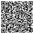 QR code with Ridenour Electric contacts