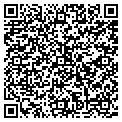 QR code with Cleburne County Road Shop contacts