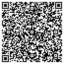 QR code with Village Doctors Of Keystone contacts