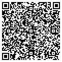 QR code with Butler Auto Sales contacts