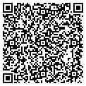 QR code with Church Of Christ Missouri St contacts