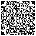 QR code with Head Start Center contacts