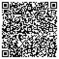 QR code with American Computer Solutions contacts