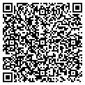 QR code with Baseline Finance Unit contacts