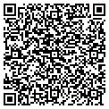 QR code with Dickson Orthopeadic Center contacts