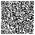 QR code with Union Bank & Trust Co contacts